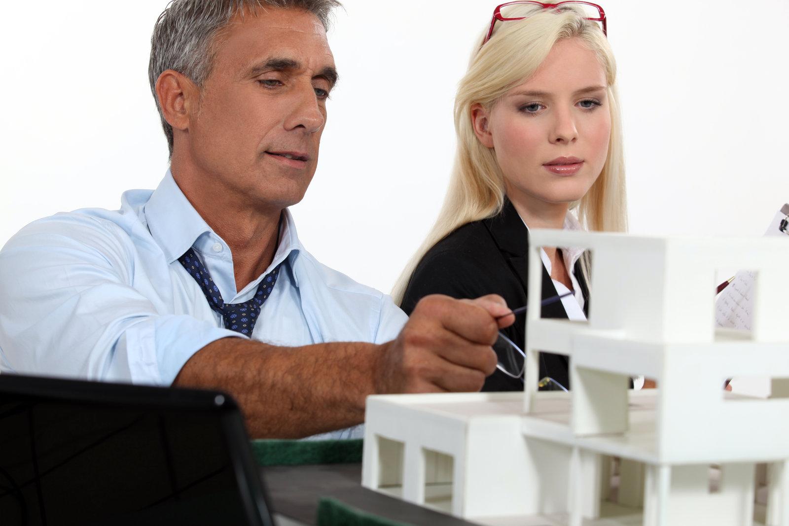 Gebäudemanagement Software