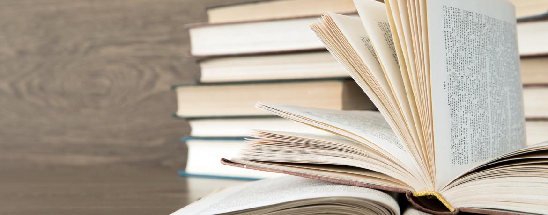 Bücher Persönlichkeitsentwicklung